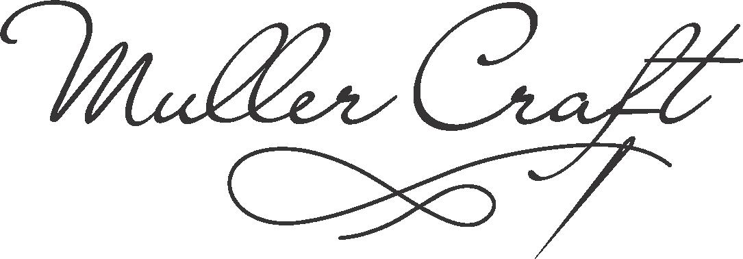 MullerCraft logo
